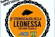 logo_crono_leonessa_2.jpg