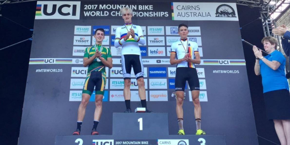 podio_under_maschile_cairns.jpg
