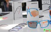 Rudy Project per il 2018 ha presentato il nuovo occhiale Sintryx e le lenti Polar 3FX HDR