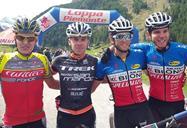 granparadisobike_podio_uomini.jpg