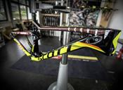 how to series_1 frame build_scott_bike_2018_close-up-picture_by jochen haar__mg_9827.jpg
