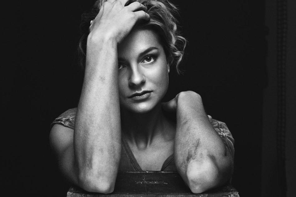 Jenny Rissveds