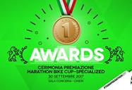 marathonbikecup-specialized.jpg