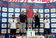 rampiconero_podio.jpg