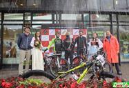 valdifassabike_podio_maschile.jpg
