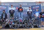etna_marathon_podio_maschile.jpg