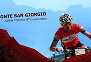 gf_monte_sangiorgio.jpg