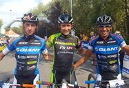 gf_montegiorgio_podio_maschile.jpg