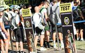 1 mese a Bike Experience: iscriviti online per entrare prima!