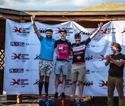 mongoliabikechallenge_1_podio.jpg