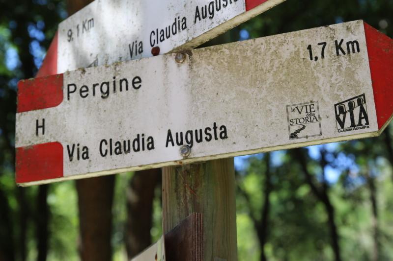 Memorial Alverà