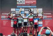 podio_elite_men_mont-sainte-anne.jpg