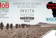 1-marathonbikecup_marruecos.jpg