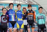 1-podio_mattia_beretta.jpg