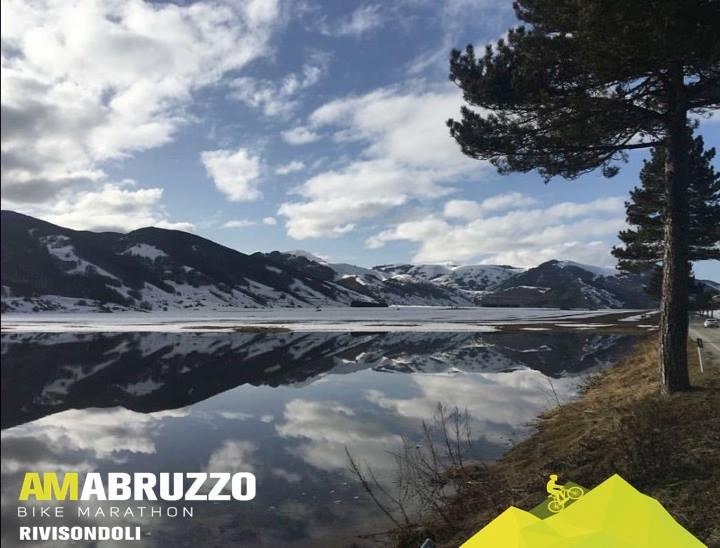 AmAbruzzo Bike Marathon 2017