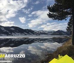 amabruzzo_marathon.jpg