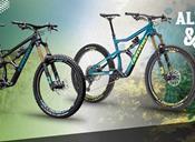 cannondale_new_bikes.jpg