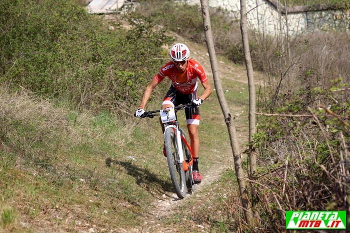 Daniele Mensi