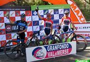 gf_valdimerse_podio_maschile.jpg