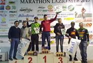 marathon_monti_aurunci_podio_maschile.jpg