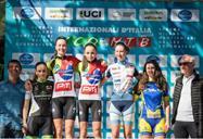 marzari_mtb_italia_team.jpg