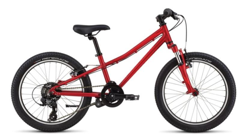 Mountain Bike Bambino 6 12 Anni 30 Modelli Scheda Tecnica