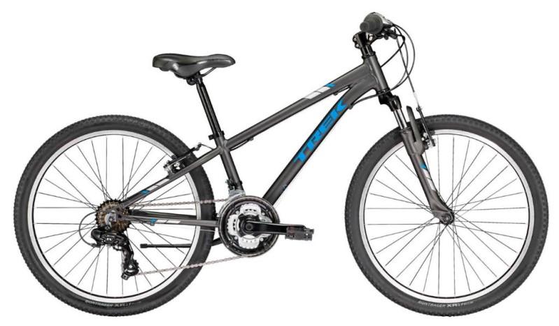 Trek Precaliber 24 - bicicletta bambino
