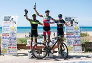 1-maremmabiketrophy_podio_maschile.jpg