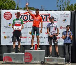 1-volcat_podio_1_tappa-001.jpg