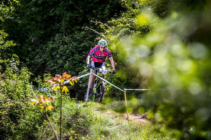 Agnosine Bike