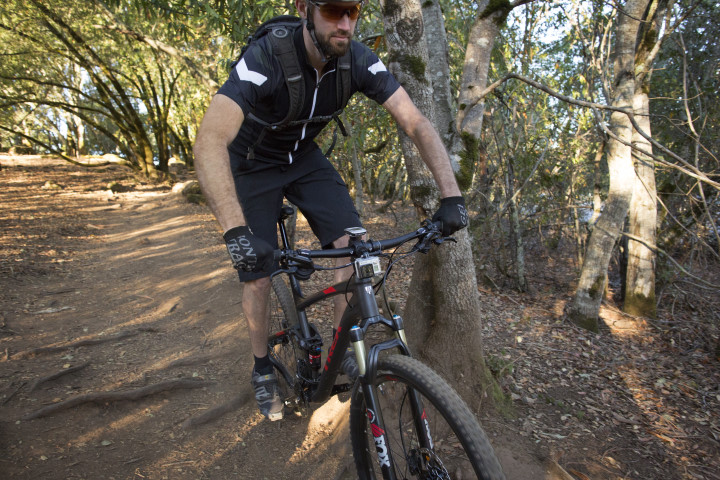 Joby Action Bike Mount