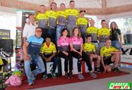 gf_delle_terme_2017_leader_mtb_tour_toscana.jpg