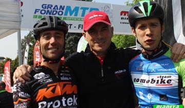 KTM PROTEK DAMA - Vittoria di Simone Colombo, podio per Quintero, Beretta, Righettini e Schmid