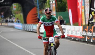 Racing Rosola: Il lungo ponte festivo premia Arici e Zaglio