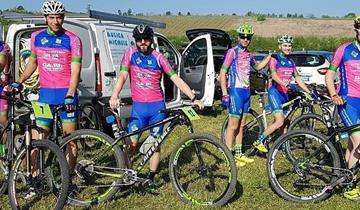 Lugagnano Off Road: Risultati da Tiliment Marathon,  Francigena Mtb Cup e Agnosine