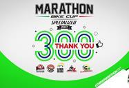 marathonbikecup_specialized_300.jpg