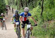 palmer_cycling_benaglia.jpg