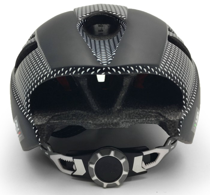 Casco SIXS Aero X2 Road