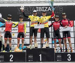 vuelta_ibiza_2017_podio.jpg