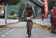 becycle race arici.jpg