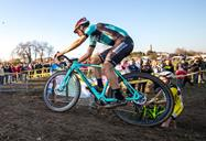 fontana_ciclocross.jpg