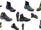 scarpe_invernali.jpg