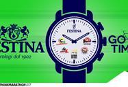 1200x630_mxbcs_festina.jpg