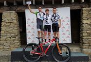 cooper_cardrona_skifield_podium.jpg