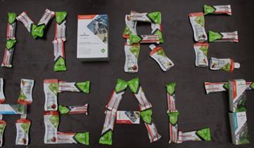 Merida M.O.R.E. Health by Phytoitalia ancora al fianco degli atleti di Merida Italia Team