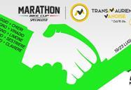 marathonbikecup.jpg