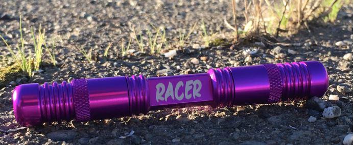 Dynaplug Racer