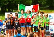 1-campionato_italiano_team_relay_2017_courmayeur (18).jpg