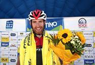 100km_dalgrande_vincitoreclassic.jpg