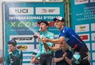 fontana_tempier_podium.jpg